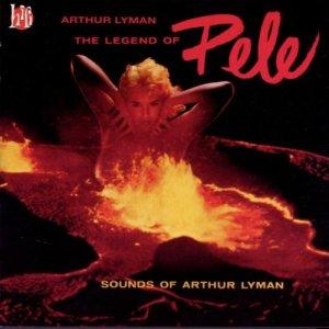 ArthurLyman