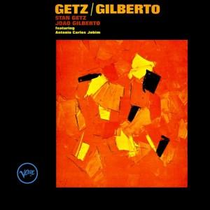 stan-getz-joc3a3o-gilberto-feat-antc3b4nio-carlos-jobim-getz-gilberto-1964